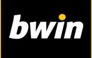 Bwin sport : Bonus Bwin 2019 de 120 euros de paris sportif offerts