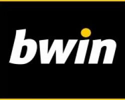 Bwin paris sportif bonus