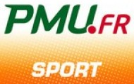 PMU paris sportif : 225€ offerts avec 100€ de bonus PMU sport pour miser sur le sport de votre choix