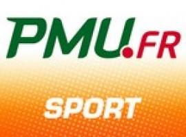 pmu sportif