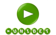 Bonus Unibet France : 100 euros de paris gratuits offerts à l'inscription sur Unibet.fr