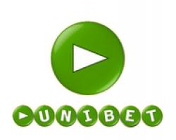 bonus Unibet paris sportif