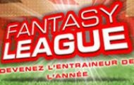 Participer au Fantasy premier league sur PMU et prouvez que vous êtes le meilleur entraîneur!