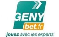 Nouveau bonus Genybet sport de 250 euros sur les paris sportifs et les paris hippiques