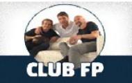 Gagnez jusqu'à 100 € par mois de bonus avec les points du Club France Pari