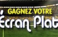 Vivez la coupe du monde de football 2014 sur écran plat grâce à Netbet.fr