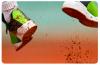 pariez sur le tennis avec betclic