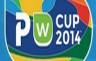 Offres spéciales coupe du monde avec Parionsweb : vivez au rythme des rencontres