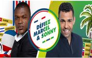 Offre spéciale coupe du monde de football sur Betclic.fr : Des centaines de milliers d'euros offert!