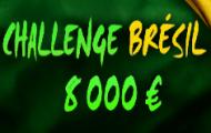 Coupe du monde sur Netbet : 3 promotions spéciales Mondial et plus de 8000€ offert