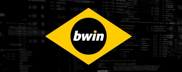 Programme mondial 2014 avec Bwin sport