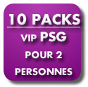 packs mondial de foot joa online