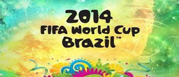 paris sportifs coupe du monde