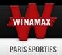 Winamax bonus paris sportifs