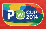 Challenge demis-finales de la coupe du monde : 8000 € à gagner sur Parionsweb