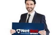 Méga grille sur Netbet : tentez de gagner le super jackpot de 10.000 euros garantis