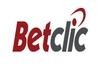 Code promo Betclic : 100 euros offerts