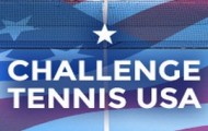 Challenge de tennis US open sur Parionsweb : 3 000 euros d'e-crédits sont mis en jeu