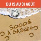 défis mix sport et turf sur betclic.fr
