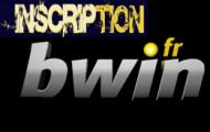 Inscription Bwin : Comment ouvrir un compte sur Bwin.fr étapes par étapes