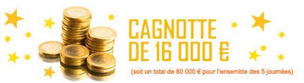 ligue des champions Netbet.fr