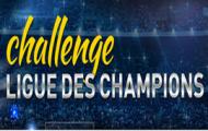 Challenge Ligue des champions sur Netbet : un séjour VIP pour assister à la CAN et 80 000 euros à gagner