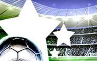 La course aux étoiles sur Betclic : 6 000 euros mis en jeu sur le challenge 100% foot