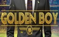 Devenez le Golden Boy de Winamax sport : 2 000 euros mis en jeu chaque semaine