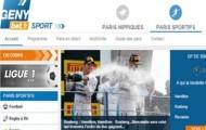 S'inscrire sur Genybet : les différentes étapes à suivre pour ouvrir un compte Genybet.fr