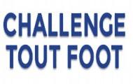 Challenge foot : 5000 euros de paris offert à gagner avec Parionsweb FDJ