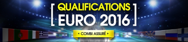 qualification euro 2016 netbet