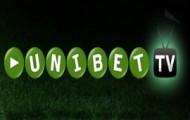 Unibet TV : pariez en live et regardez les grands évènements sportifs via la télévision d'Unibet