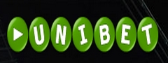 code bonus Unibet