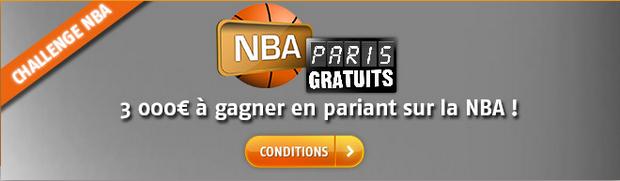 challenge basket us pmu