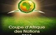 Pariez sur Netbet à l'occasion de la Coupe d'Afrique des Nations 2015 : 5 000€ + des paris remboursés à gagner