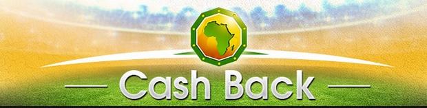 Cash Back Netbet : 20 euros remboursés sur vos paris perdants