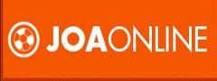 Code promotionnel JOA : 200 euros offerts