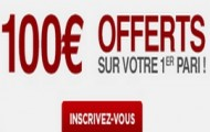 Inscription Betclic : les différentes étapes à suivre pour ouvrir un compte Betclic.fr