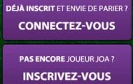 Inscription sur JOA online : procédure et les étapes à suivre afin de créer un compte JOA.fr