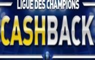 Ligue des Champions Cashback sur Netbet : Vos paris sur PSG-Chelsea et 3 matchs de la LDC remboursés