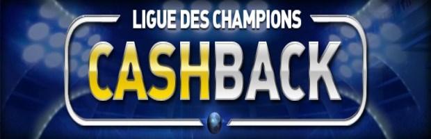 Ligue des Champions Netbet