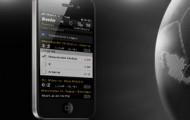 Applications mobile Bwin : pariez sur le sport et jouez au poker où que vous soyez