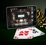 Application poker Bwin