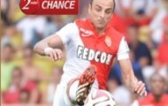 Seconde Chance Monaco – Arsenal : vos paris perdants sont remboursés sur PMU Sport
