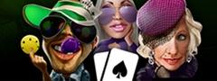Unibet poker code bonus