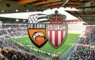 Concours Pronostics gratuit : 2 places VIP pour assister à Lorient-Monaco offertes par ParionsWeb