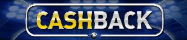 Cashback Netbet Barça/psg