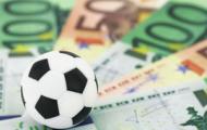 Comment parier sur un match de foot : conseils et techniques pour gagner vos paris sportifs