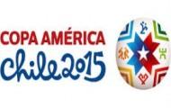 La Copa America sur Zebet : 6.000€ de jackpot + des offres de cashback à décrocher