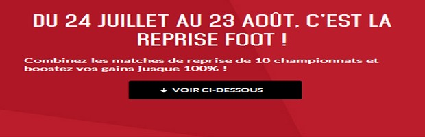 challenge reprise Foot 2015 de Zebet